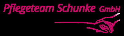 Pflegeteam Schunke GmbH